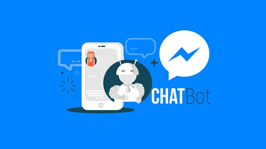 Membuat Chatbot Facebook Dalam 10 Menit - Freddy Munandar Personal ...
